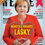 Reflex39