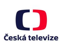 Česká televize rozšířila nabídku HD programů