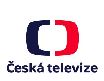 Česká televize spustí v dubnu vysílání DVB-T2
