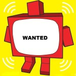 mediator WANTED