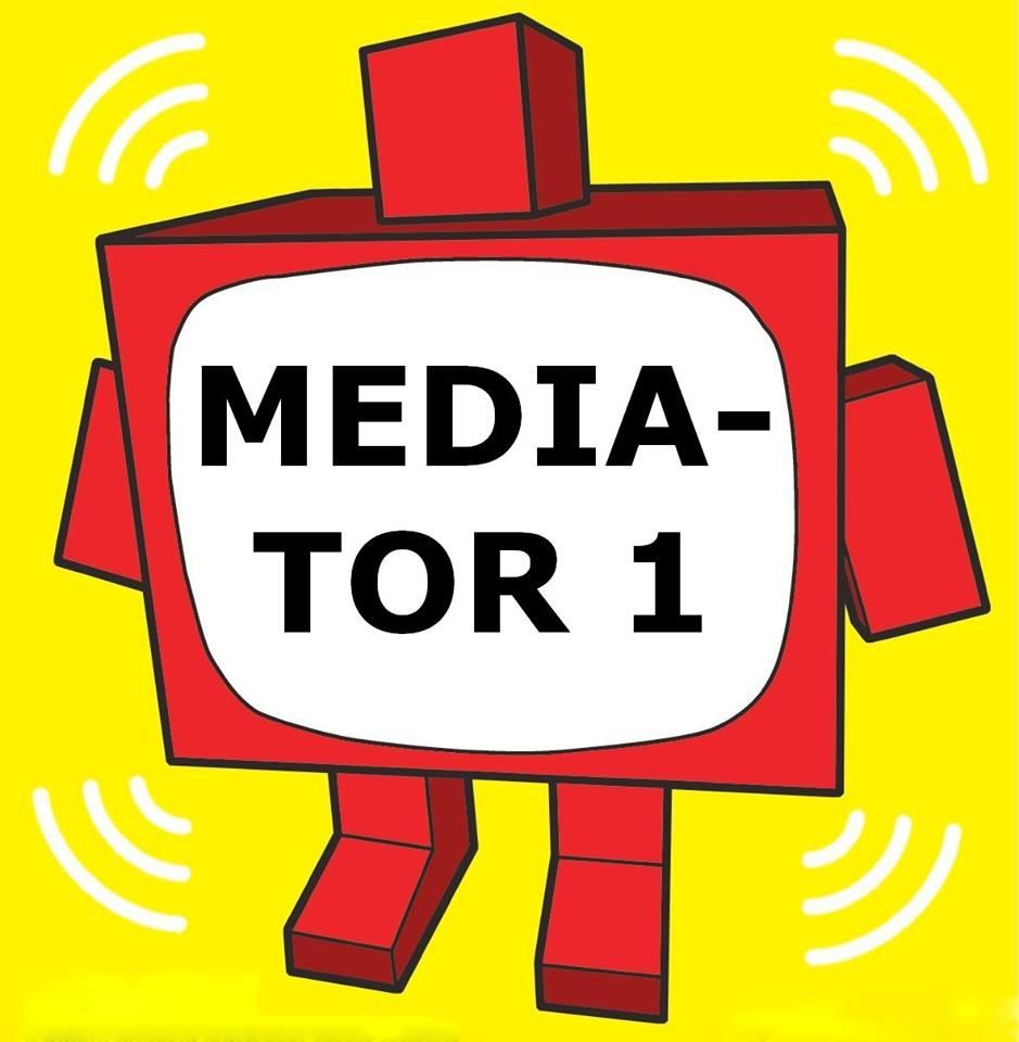Vánoční poselství přichází i z katedry mediálních a kulturálních studií a žurnalistiky