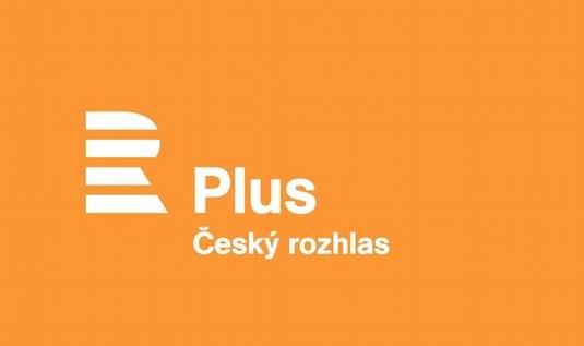 ČRo Plus vstupuje naplno do éteru. S Bumbou a Tachecí