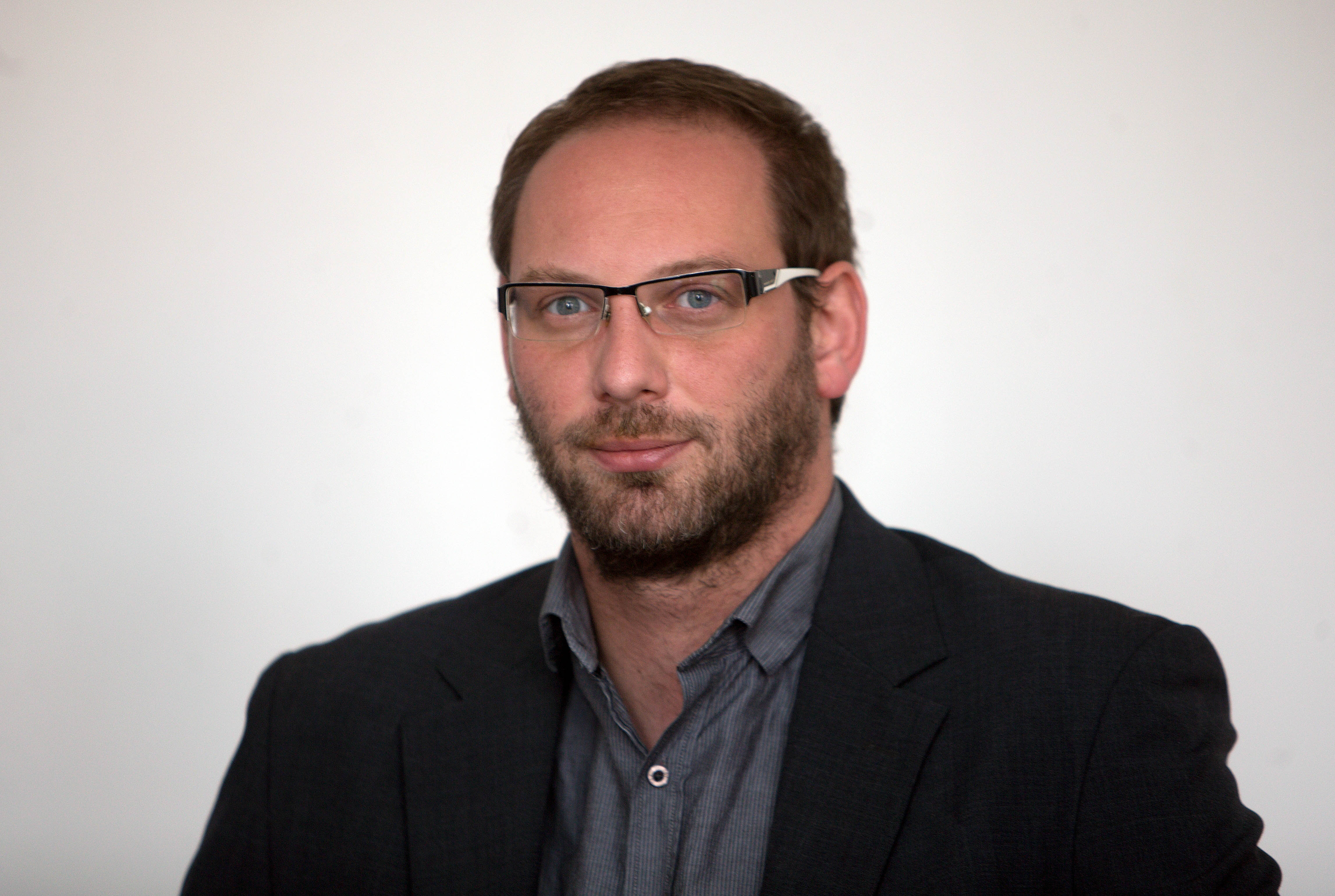 Martin Dostál odpovídá: Jak probíhá nastolování témat v Olomouckém deníku a jak do něj zasahujete vy jakožto šéfredaktor?