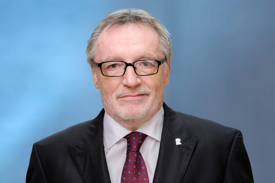 Petr Duhan složil funkci generálního ředitele Českého rozhlasu