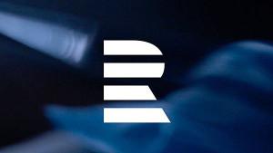 rozhlas logo