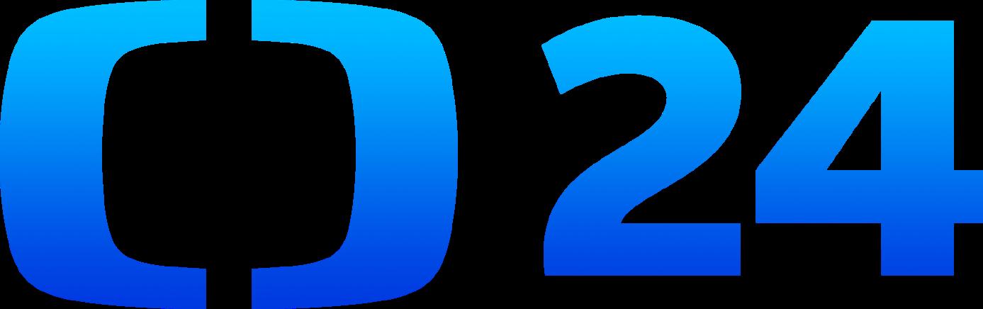 2. května 2005 – První vysílání stanice ČT24