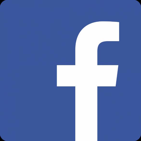 Sociálna sieť Facebook a softwarová spoločnosť Mozilla financujú projekt k posilneniu žurnalistiky