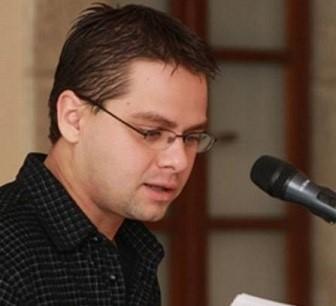 Martin Nevyjel odpovídá: Jak se mohou média vyhnout  bulvarizaci, aniž by ztratila čtenost?