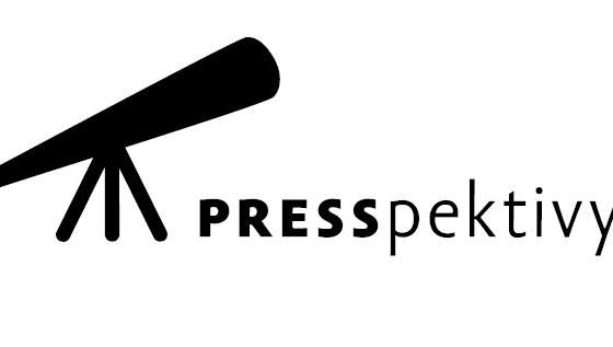 ČRo vyhlašuje soutěž v rámci projektu Vize 2020