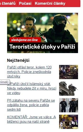 soc. sítě6