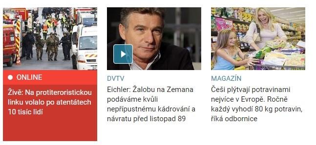 soc. sítě7