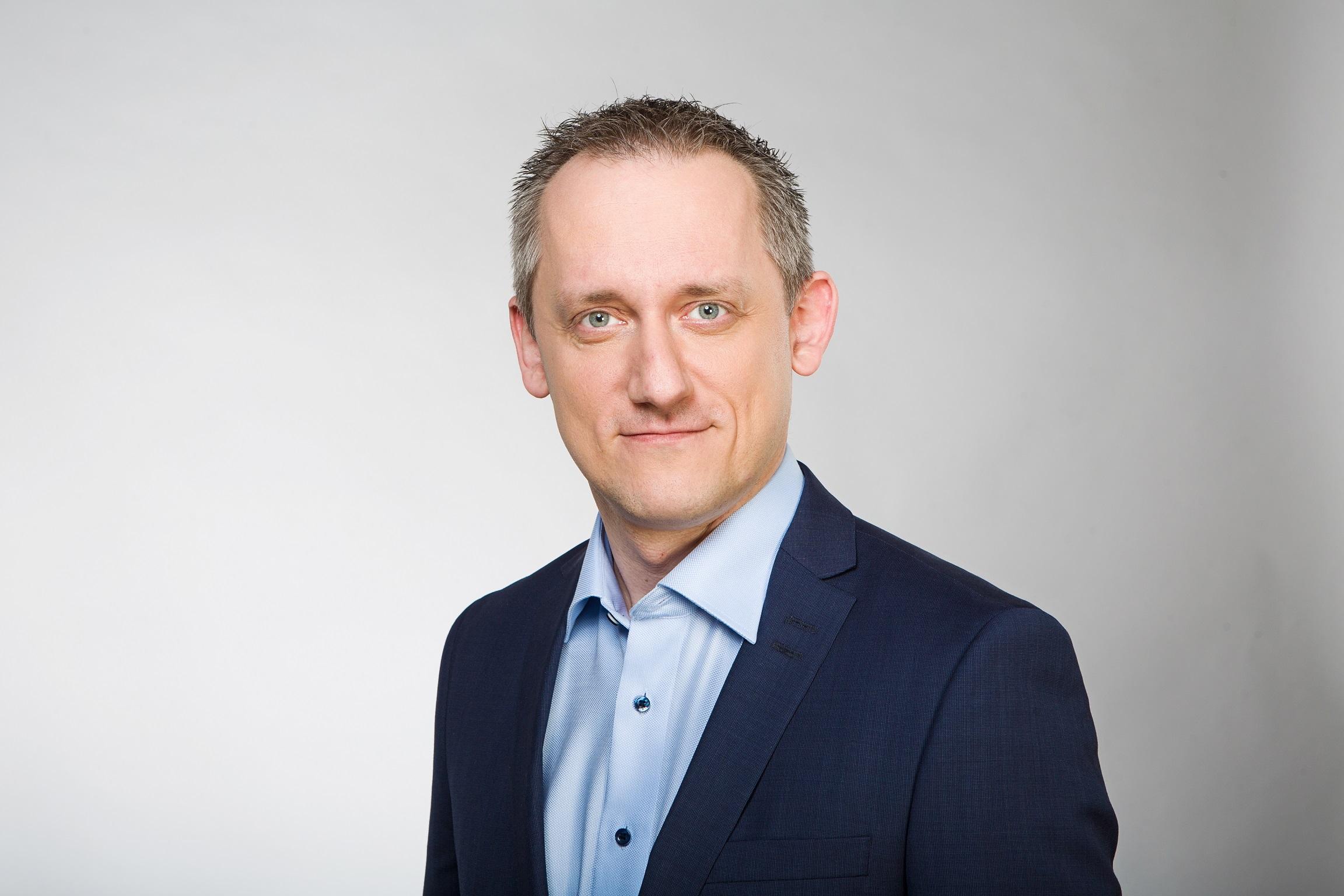 Novou tváří Událostí ČT bude Michal Kubal