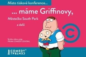 Prima-Comedy-Central