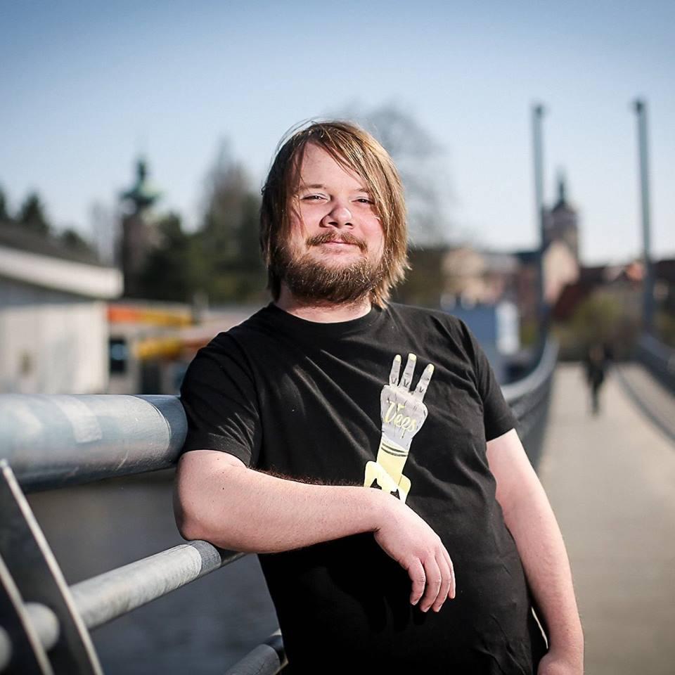 Hudební kritik Jaroslav Konáš odpovídá: Je pro současného hudebního novináře náročné sehnat práci?