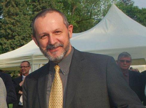Alexandr Mitrofanov odpovídá: Co všechno si může novinář odnést z odezvy čtenářů?