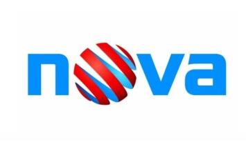 Nova přinese divákům boj o přežití