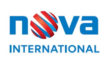 Nova International od února zahájí vysílání na slovenském trhu