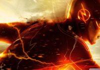 Novinář v popkultuře: The Flash
