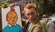 Novinář v popkultuře: Tintinova dobrodružství