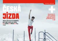 Newsweek mění strategii, vsadil na červenou