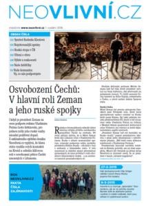 Neovlivni.cz