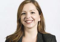 Silvie Lauder odpovídá: Jak by se měla novinářka vypořádat s vulgárními a diskriminujícími reakcemi na své články?