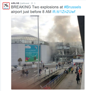 brusel2