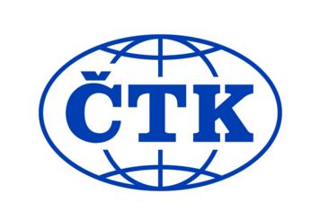 CZ IPI vyzval Radu ČTK k nevměšování se do práce redakce agentury
