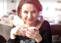 Bývalá moderátorka Událostí Jolana Voldánová má vlastní pořad