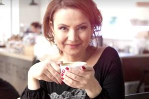 kafe-s-jolanou