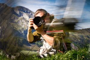 michal-svacek-fotograf-ms-mtb-2011