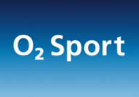 O2 TV rozšíří svoji fotbalovou nabídku
