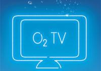 O2 TV reaguje na T-Mobile. Prodlužuje od dubna zpětné zhlédnutí