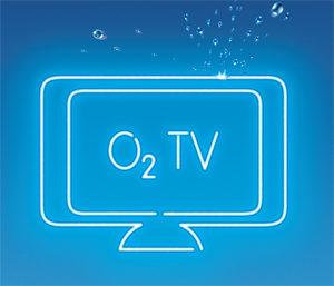 o2_tv