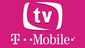 t-mobile-tv-mobilni-televize-1