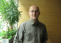 Petr Zavadil odpovídá: Je práce zahraničního zpravodaje v Paříži nebezpečná? Změnilo se něco po nedávných teroristických útocích?