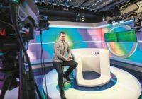 O2 sport bude vysílat extraligové zápasy Sparty, Liberce a nejspíš i Třince