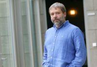 Šarády v Reflexu: Radek Bajgar skončil, nahrazuje ho předchůdce Marek Stoniš