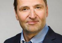 """""""Není problém v tom, že českou extraligu nebude vysílat ČT, ale v dělení vysílacích práv celé soutěže,"""" říká Robert Záruba"""
