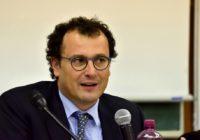 Echo spustí novou internetovou televizi, prvním hostem bude Mirek Topolánek