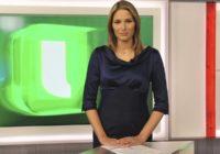 Osmý březen a sedm žen žurnalistiky, které je dobré znát (autorský výběr)