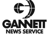 Novinové vydavatelství Gannett chce odkoupit konkurenční společnost Tribune