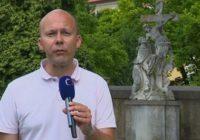 Josef Kvasnička odpovídá: Na co si musíte při živých vstupech dávat pozor?