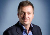 Novým předsedou představenstva Economie je Roman Latuske