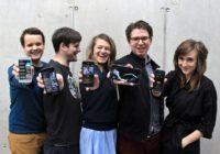 Radio Wave má novou mobilní aplikaci