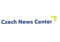 Czech News Center vede ve čtenosti novin a časopisů