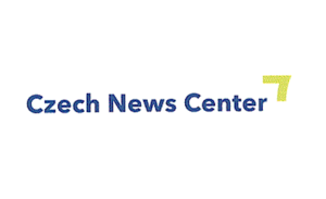 Czech-News-Center