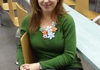 Silvie Lauder: Odpočívám informačním embargem, ale novinář nepřestává být novinářem nikdy