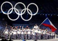 ČT bude vysílat olympijské hry až do roku 2020