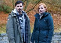 FTV Prima chystá podzimní vysílání. Diváci se můžou těšit na nové kriminální příběhy, zábavu, ale i nostalgii